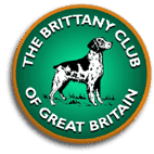 Brittany Club of Great Britain Logo - https://www.brittanyclub.co.uk