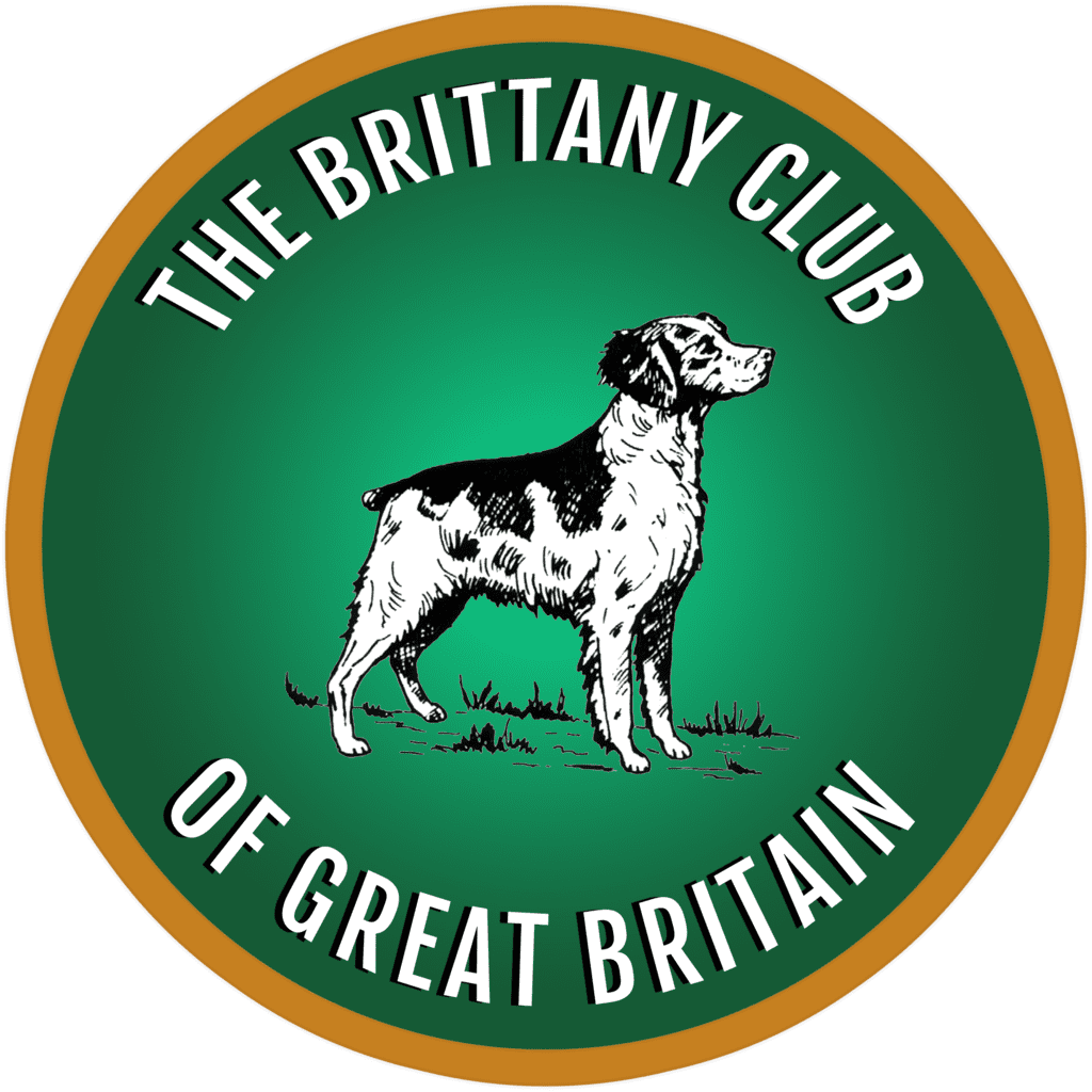 Brittany Club of Great Britain